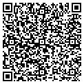QR code with Westside Cleaners contacts