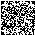 QR code with Modern Living Construction contacts