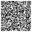 QR code with Randys Fencing LLC contacts