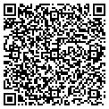 QR code with Luis Hernandez & Sons contacts