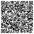 QR code with Graceful Fashions contacts