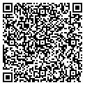 QR code with Sterlings Jewelry & Watch Rpr contacts