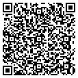 QR code with Buckingham Palace contacts