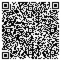 QR code with Stock Market Index contacts