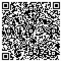QR code with Bissell Ferguson Comms contacts