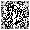 QR code with National Service South Inc contacts