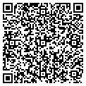 QR code with Doreen Shaw Realty contacts
