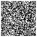 QR code with Petticoat Junction Consignment contacts