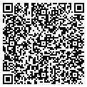 QR code with Callaway Contracting contacts