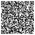 QR code with Gerald's Automotive contacts