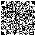 QR code with Hayes Medical Transport Inc contacts