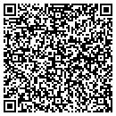 QR code with Caravan Arprt Trnspt Dlvry Co contacts