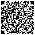 QR code with Abstract Painting Service Inc contacts