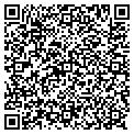 QR code with Aikido Center Of Jacksonville contacts