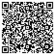 QR code with Ready Food contacts