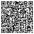 QR code with Double Mp Inc contacts