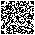 QR code with W & W Land Development contacts