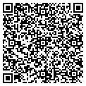 QR code with J A-L U Distributing Co contacts