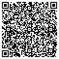 QR code with C & P Investment Group contacts