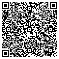QR code with Mr Te Home Improvements contacts