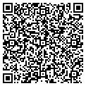 QR code with Prolab Dental Arts contacts