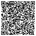 QR code with Willow Orange Cnty Wlw Cntr contacts