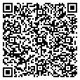 QR code with 99 Cents Store contacts