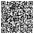 QR code with Tropical contacts