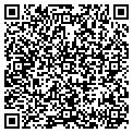 QR code with Steven E Varela Attorney contacts