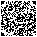 QR code with State Attorney's Office contacts