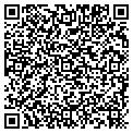 QR code with Suncoast Plumbing & Electric contacts