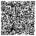 QR code with Republican Party Of Florida contacts
