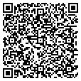 QR code with Keystone Realty contacts