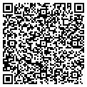 QR code with Nancys Nearly New contacts