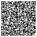 QR code with Europa Motor Works Corp contacts