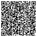 QR code with Alaska Boat Trailers contacts