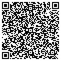 QR code with Second Harvest Intl contacts