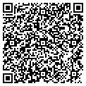 QR code with Rebecca Wimer Court Reporter contacts