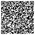 QR code with Sleep Disorder Laboratory contacts
