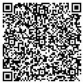 QR code with Nursing Center At Mercy contacts