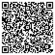 QR code with Marble US Inc contacts