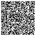 QR code with Creative Builders of Lakeland contacts