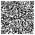 QR code with Billy TS Lawn Care contacts