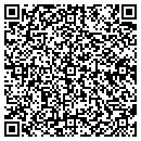 QR code with Paramount Real Estate Services contacts