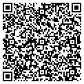 QR code with Curt Bond Signs contacts