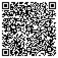 QR code with Custom Brushing contacts
