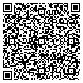 QR code with Tropicana Jewelry Inc contacts
