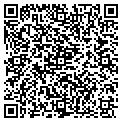 QR code with Ram Design Inc contacts