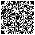 QR code with Roseworld Distributors contacts