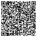 QR code with Holy Land Travels contacts